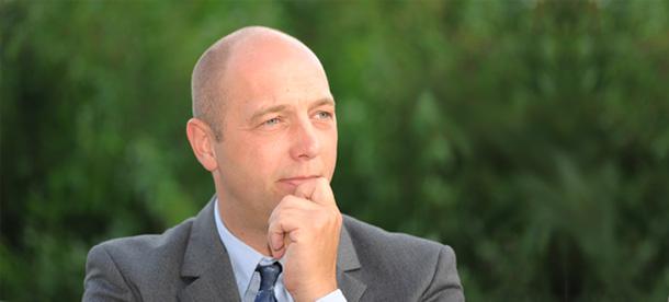 Rechtsanwalt Stefan Tripmaker